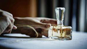 عطر مناسب استفاده روزانه