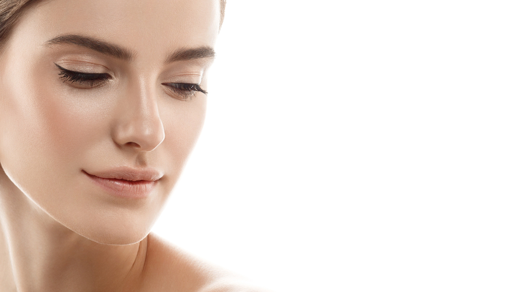 مراقبت از زیبایی و سلامت پوست