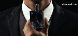راهنمای خرید ادکلن مردانه – معرفی پرفروش ترین ادکلن های مردانه