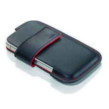 کیف موبایل ترویکا مدل LE  RED PEPPER