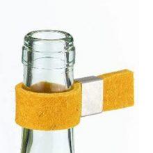 در باز کن بطری ترویکا طرح ST  VINEALIS