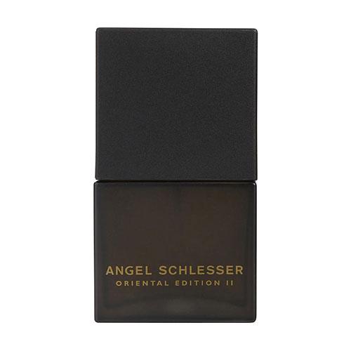 آنجل شلیسر اورینتال ادیشن 2 | فروشگاه اینترنتی عطرونک - مرجع خرید عطر، ادکلن، لوازم آرایشی و اکسسوری