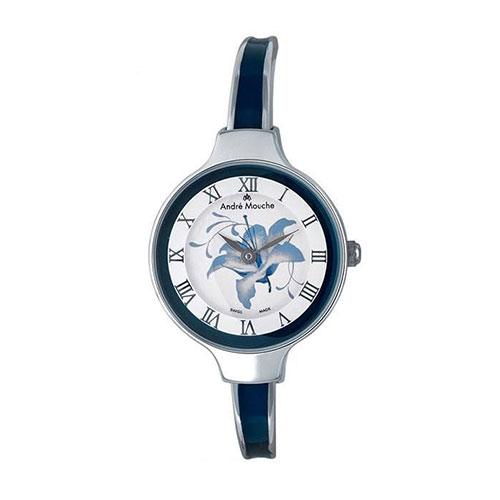 ساعت آندره موشه زنانه مدل ۸۸۱-۰۷۱۰۱