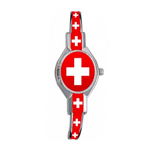 ساعت آندره موشه زنانه مدل ۴۲۳ – ۰۷۱۰۱