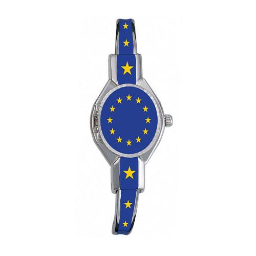 ساعت آندره موشه زنانه مدل ۸۸۱-۰۷۱۰۲