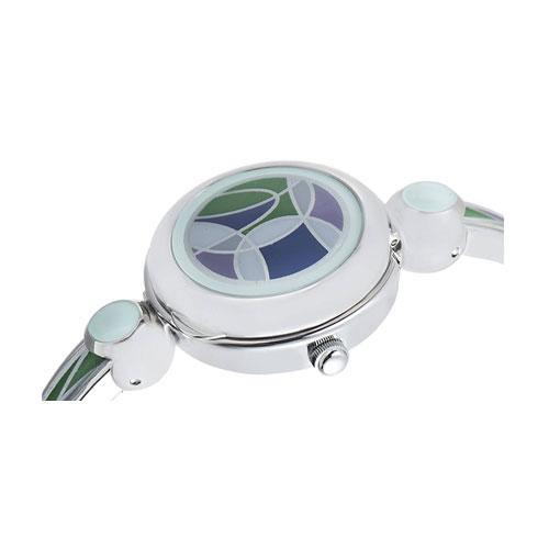 ساعت آندره موشه مدل 881-11073 | فروشگاه اینترنتی عطرونک - مرجع خرید عطر، ادکلن، لوازم آرایشی و اکسسوری