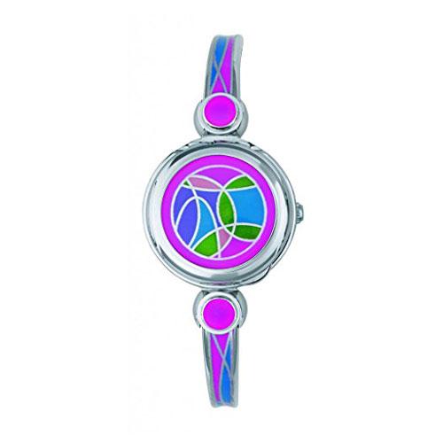 ساعت آندره موشه زنانه مدل ۸۸۱-۱۱۰۷۴