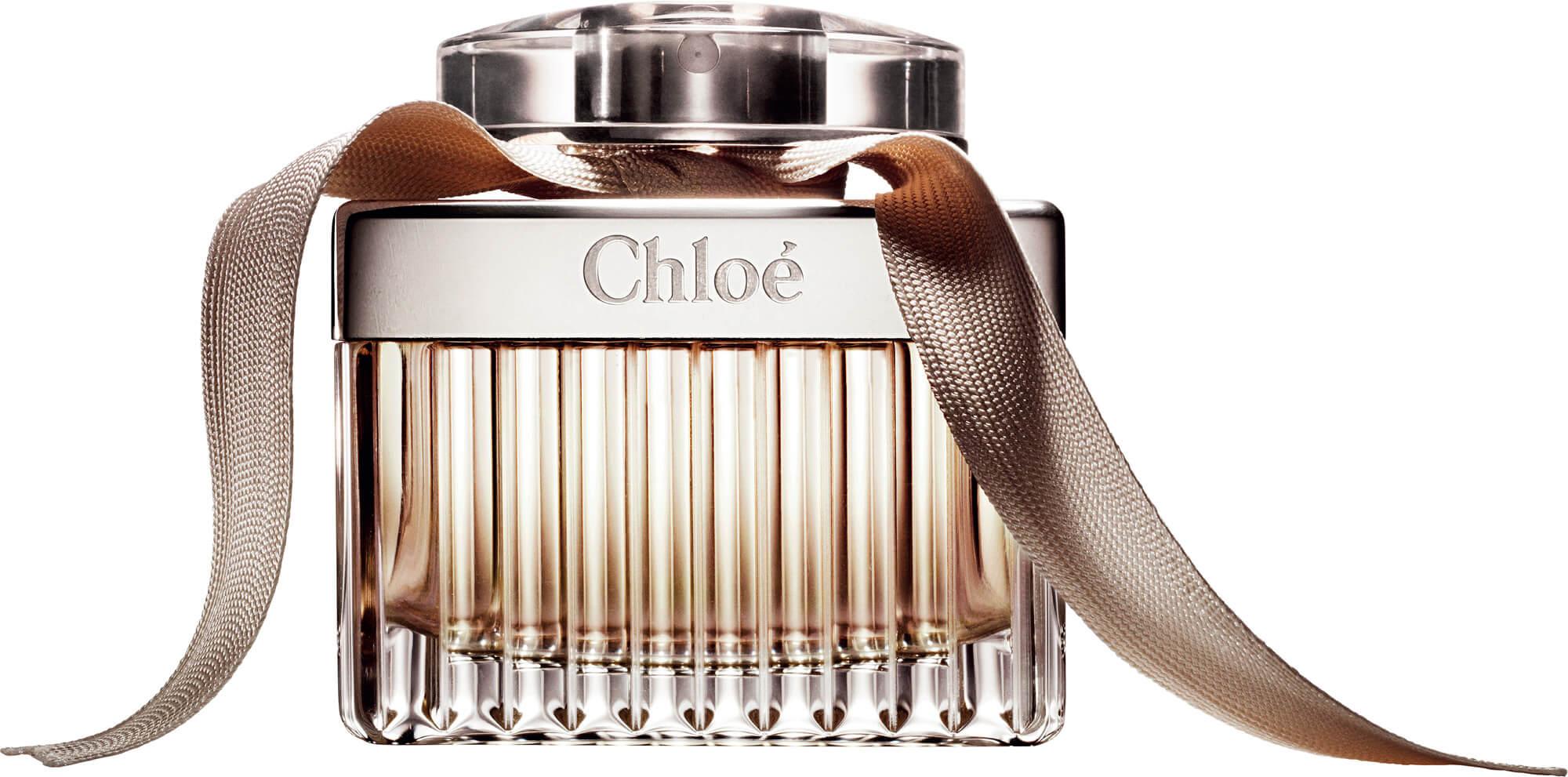 عطر زنانه کلوهه ادوتویلت (Chloe EDT)
