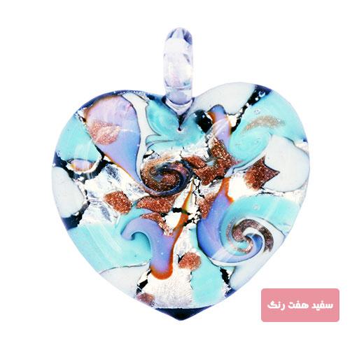 کرته مورینا رومانتیکا   فروشگاه اینترنتی عطرونک - مرجع خرید عطر، ادکلن، لوازم آرایشی و اکسسوری