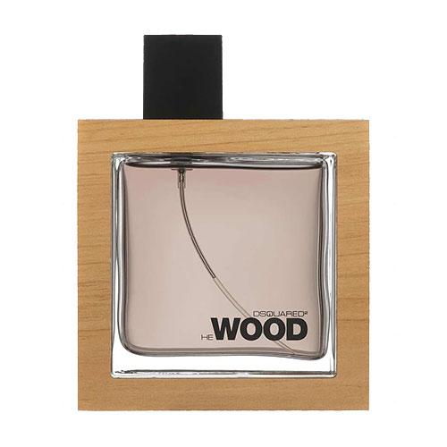 دسکوارد ۲ هی وود کلاسیک | فروشگاه اینترنتی عطرونک - مرجع خرید عطر، ادکلن، لوازم آرایشی و اکسسوری