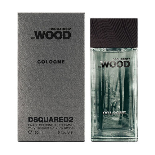 دسکوارد ۲ هی وود کلون | فروشگاه اینترنتی عطرونک - مرجع خرید عطر، ادکلن، لوازم آرایشی و اکسسوری
