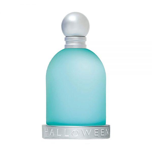 هالووین بلو دراپ