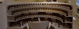۵ عطرساز ماهر جهان