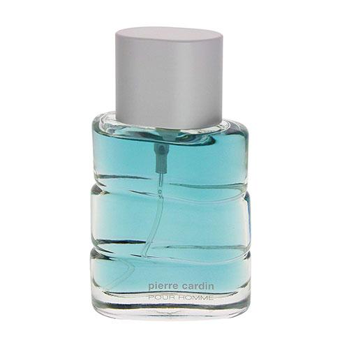 تستر پیر کاردین پور هوم | فروشگاه اینترنتی عطرونک - مرجع خرید عطر، ادکلن، لوازم آرایشی و اکسسوری