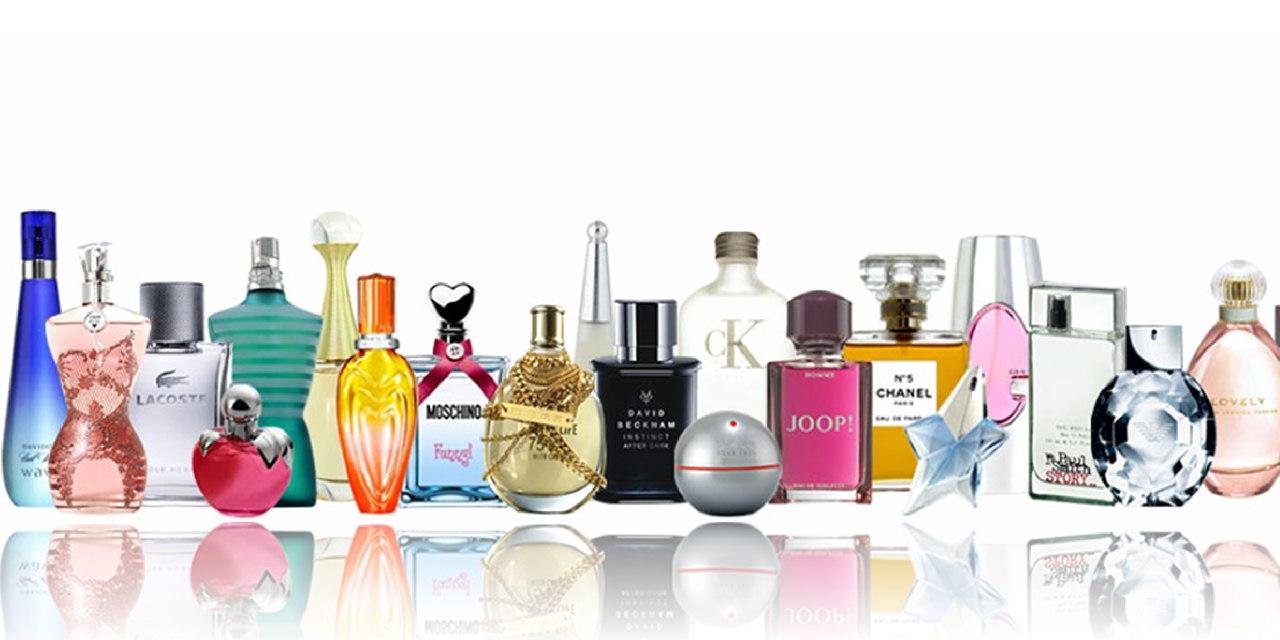 چرا بوی عطر در افراد مختلف متفاوت است؟