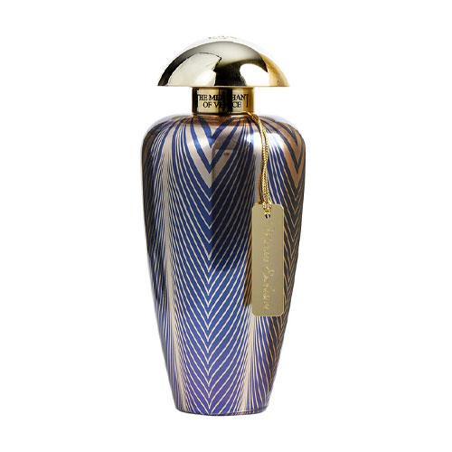 خرید عطر مرچنت آو ونیز ونیجیا | فروشگاه اینترنتی عطرونک - مرجع خرید عطر، ادکلن، لوازم آرایشی و اکسسوری