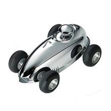 نگهدارنده گیره ترویکا طرح سرعت کلاسیک