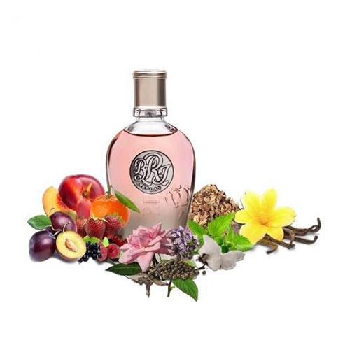 ریپلی ترو زنانه | فروشگاه اینترنتی عطرونک - مرجع خرید عطر، ادکلن، لوازم آرایشی و اکسسوری