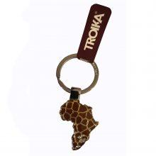 جاکلیدی ترویکا مدل AFRICA