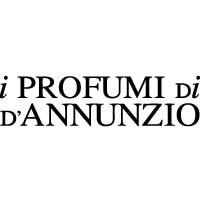 برند آی پرفومی دی آنونزیو | فروشگاه اینترنتی عطرونک - مرجع خرید عطر، ادکلن، لوازم آرایشی و اکسسوری