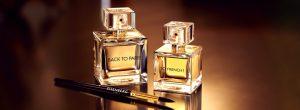 راه های افزایش ماندگاری بوی عطر