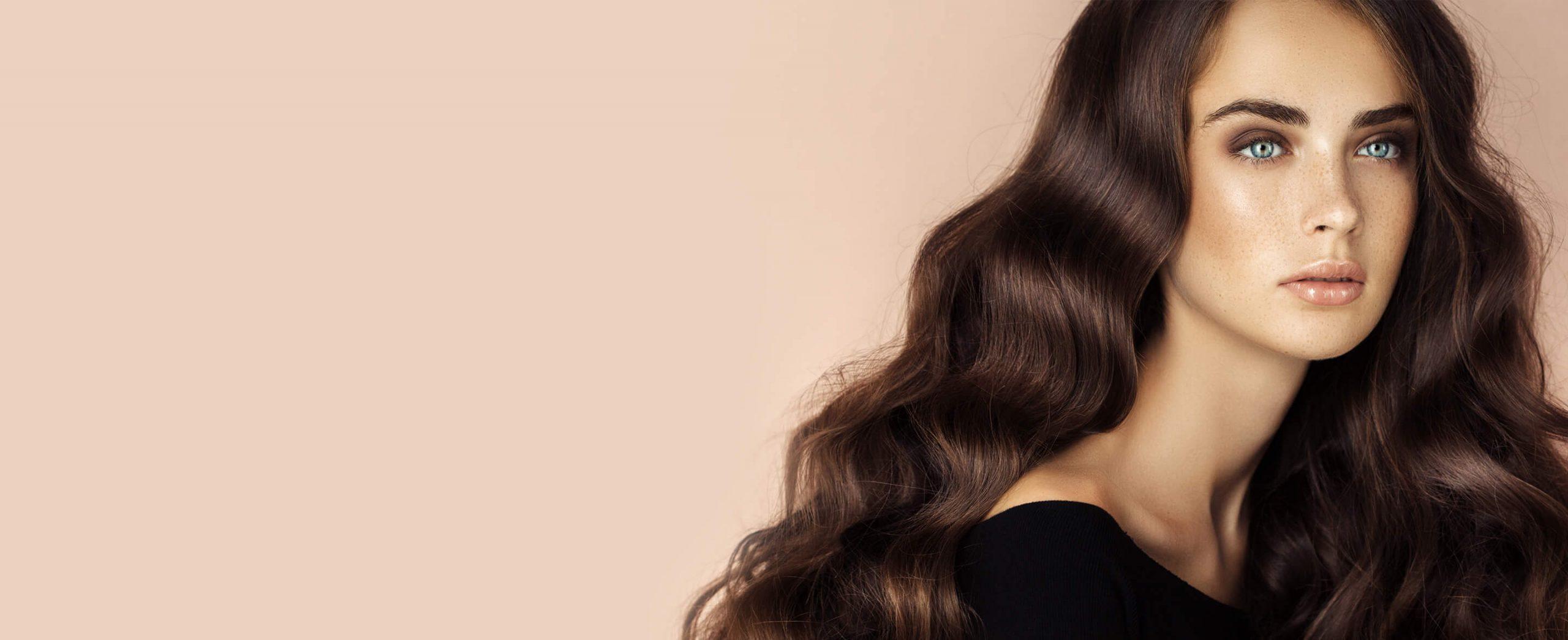 راه های جلوگیری از آسیب به مو