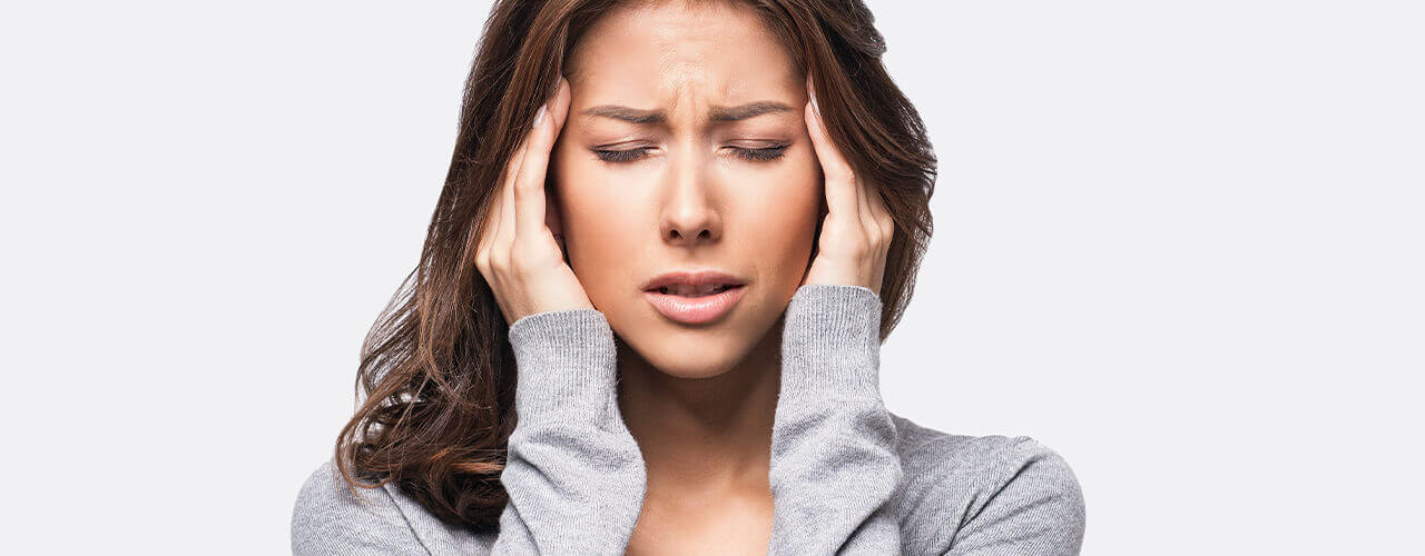 چه عطری باعث سردرد میشود؟