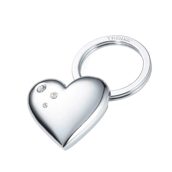 جاکلیدی ترویکا مدل Heart
