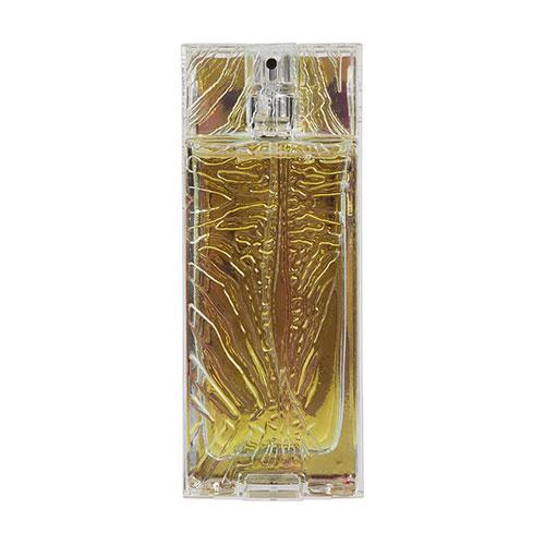 روبرتو کاوالی آی لاو جاست کاوالی زنانه | فروشگاه اینترنتی عطرونک - مرجع خرید عطر، ادکلن، لوازم آرایشی و اکسسوری