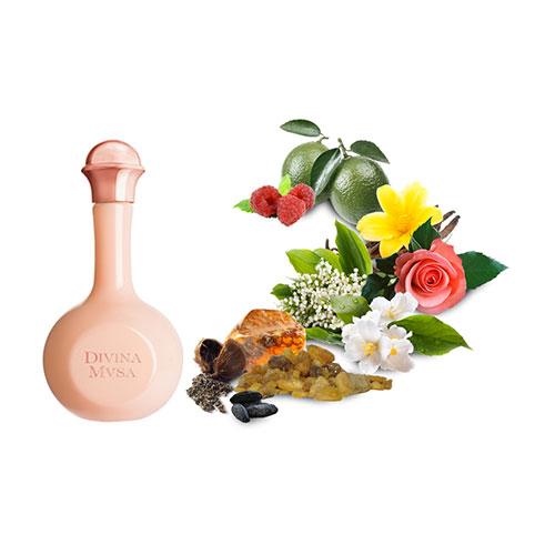 آی پرفومی آنونزیو دیوینا مو سا | فروشگاه اینترنتی عطرونک - مرجع خرید عطر، ادکلن، لوازم آرایشی و اکسسوری
