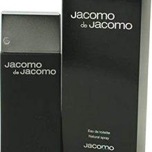 JACOMO مردانه