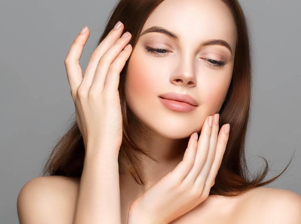 نکات کلیدی برای آرایش های اروپایی