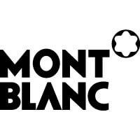 برند مونت بلنک | فروشگاه اینترنتی عطرونک - مرجع خرید عطر، ادکلن، لوازم آرایشی و اکسسوری
