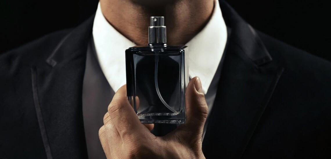 انتخاب عطر مناسب شخصیت شما