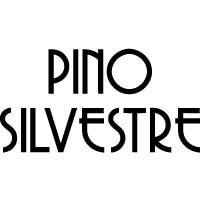 پینو سیلوستره