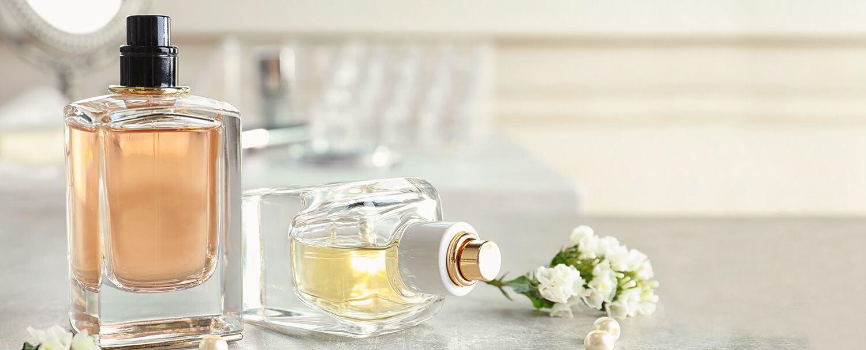 ترفند های مهم برا افزایش ماندگاری عطر
